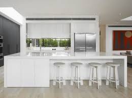 New Kitchen Ideas For Small Kitchens 75 Best Superior Antique White Kitchen Cabinets Images On