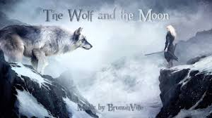 epic the wolf and the moon