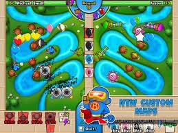 bloons td battles apk free bloons td battles apk mod v4 0 4 android