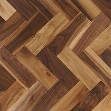 Pc Hardwood Floors American Black Walnut Hardwood Flooring From Ambience Hardwood