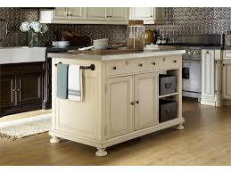Paula Deen Kitchen Furniture by Best 10 Commercial Kitchen Design Ideas On Pinterest Restaurant
