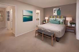 newport north apartments in irvine ca irvine company
