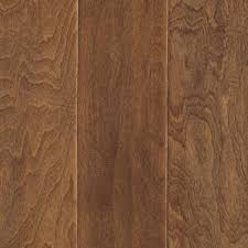 Mohawk Engineered Hardwood Flooring Engineered Hardwood Flooring You U0027ll Love Wayfair