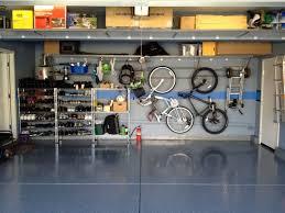 one story garage apartment floor plans garage cheap garage plans one story garage apartment floor plans