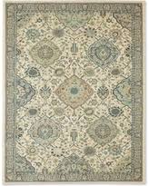 Mohawk 8x10 Area Rug Deal Alert Mohawk Home 8 X 10 Area Rug In Denim