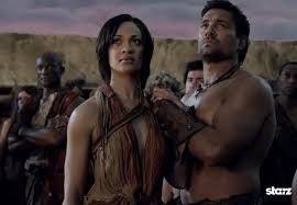 target sparticus black friday speech tag archives spartacus vengeance