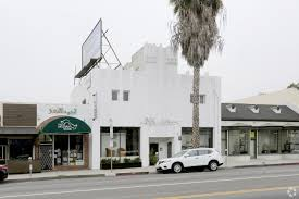 los angeles commercial real estate for sale and lease los