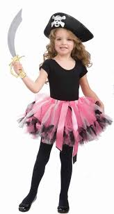Halloween Costume Kids Girls 25 Homemade Pirate Costumes Ideas Diy Pirate