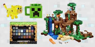 10 best minecraft toys for kids in 2018 minecraft merchandise