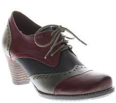 s lace up combat boots size 11 boot boutique s boots fashion boots qvc com