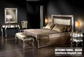 Shining Ideas Italian Bedroom Design  Lakecountrykeyscom - Italian design bedroom furniture