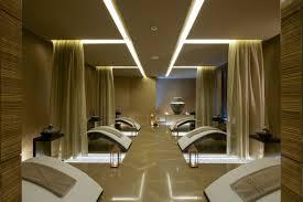 home home interior design llp spa design ideas treatment room colors smart ideas spa