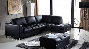 comfort sofa comfort section sofa haikudesigns