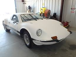 salvage title for sale 1980 kit car for sale salvage title cars by denislilleus