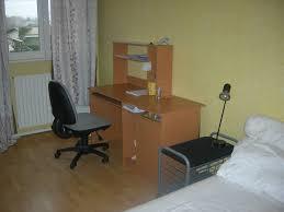 imposition chambre chez l habitant imposition chambre chez l habitant 28 images chambre chez l