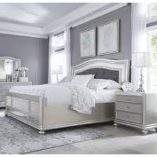 King Size Bed King Size Beds