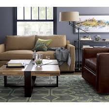 Davis Sleeper Sofa Epic Davis Sleeper Sofa 92 On Baja Convert A Sofa Sleeper
