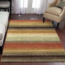 Area Rugs For Less Cheap Rugs Canada Small Beige Rug Area Rug For Small Living Room