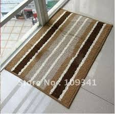 Bathroom Rugs And Mats Bath Rugs And Mats Interior Design Styles
