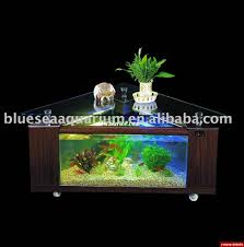 coffee table aquarium coffee table coffee table fish tank for sale modern tanks