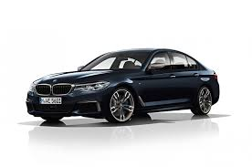 bmw x3 0 60 bmw 535i 0 60 2018 2019 car release and reviews