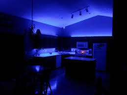 led kitchen strip lights led strip lighting design for the home home array