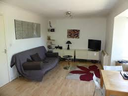 Banister Road 1 Bedroom Apartment For Sale In Banister Road Southampton So15