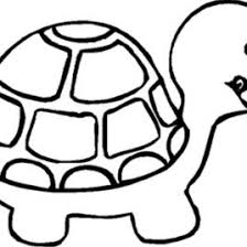 coloring pages of animals printable archives mente beta most
