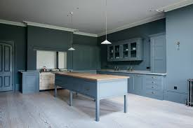 plain english projects contemporary kitchen designs