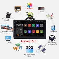 car audio in dash units in consumer electronics ebay