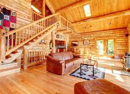 25 Best Small Cabin Designs by Small Cabin Living Room Ideas Sustainablepals Org