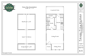 3 bedroom building plan pdf