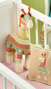251 best christmas patterns 3 images on pinterest christmas