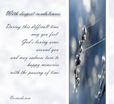 condolences greeting card your loss free sympathy condolences ecards greeting cards