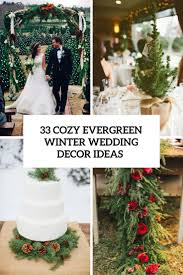 the best wedding decor inspirations of october 2016 weddingomania