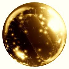 free stock photos rgbstock free stock images abstract bauble