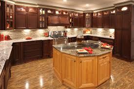 kitchen cabinets toledo ohio windy hill hardwoods beautiful jmark kitchen cabinets i shop blogz