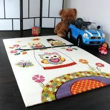 tapis chambre enfant pas cher decoration chambre bebe pas cher tasty tapis chambre pas cher