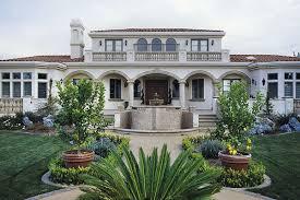 House Plans Mediterranean Style Homes Download Mediterranean House Design Homecrack Com