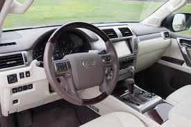 lexus gx interior colors 2016 lexus gx 460 review curbed with craig cole autoguide com news