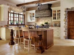 country kitchen island rooms viewer hgtv