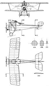 halo warthog blueprints 14 best aircraft s images on pinterest aircraft planes and vehicles