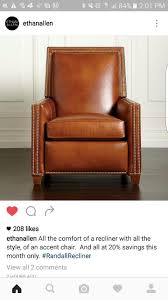 Distress Leather Chair 63 Best The Chair Images On Pinterest The Chair Ottomans And Chairs