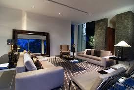luxe home interiors luxe home interiors luxe home interiors luxe awesome home interior