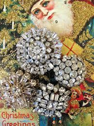 Virtual Christmas Tree Decorating - decorating our virtual christmas tree u2026 december 14 u2026