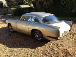 1959 peerless