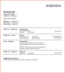 templates for business agenda business agenda tire driveeasy co