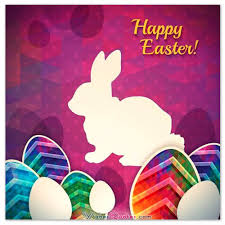 happy easter cards easter cards and pictures