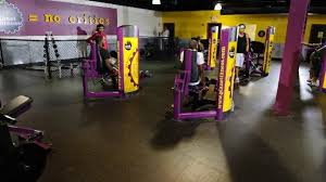 24 Hour Fitness Locations Map Brooklyn Duffield Ny Planet Fitness