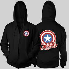 127 best superheroes hoodies images on pinterest hoodies